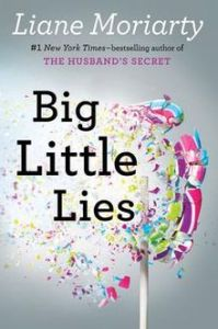 Big_Little_Lies_Cover